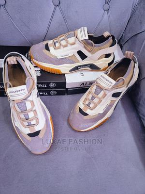 Sneakers Men Women Fashion Shoe | Shoes for sale in Lagos State, Ajah