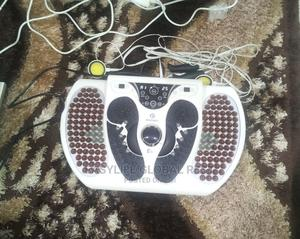 Foot and Hand Massager   Tools & Accessories for sale in Abuja (FCT) State, Wuse