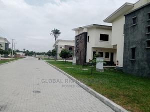 3bdrm Duplex in Fara Park, Ajah for Rent | Houses & Apartments For Rent for sale in Lagos State, Ajah