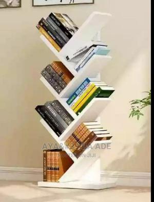 Tree Bookshelf | Furniture for sale in Lagos State, Lagos Island (Eko)