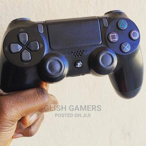 Follow Come PS4 Pad | Video Game Consoles for sale in Kwara State, Ilorin West