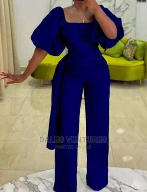 Turkish Gorgeous Jumpsuits for Women | Clothing for sale in Lagos State, Lekki