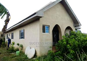 3bdrm Bungalow in Elenusoso Ibadan for Sale   Houses & Apartments For Sale for sale in Oyo State, Ibadan