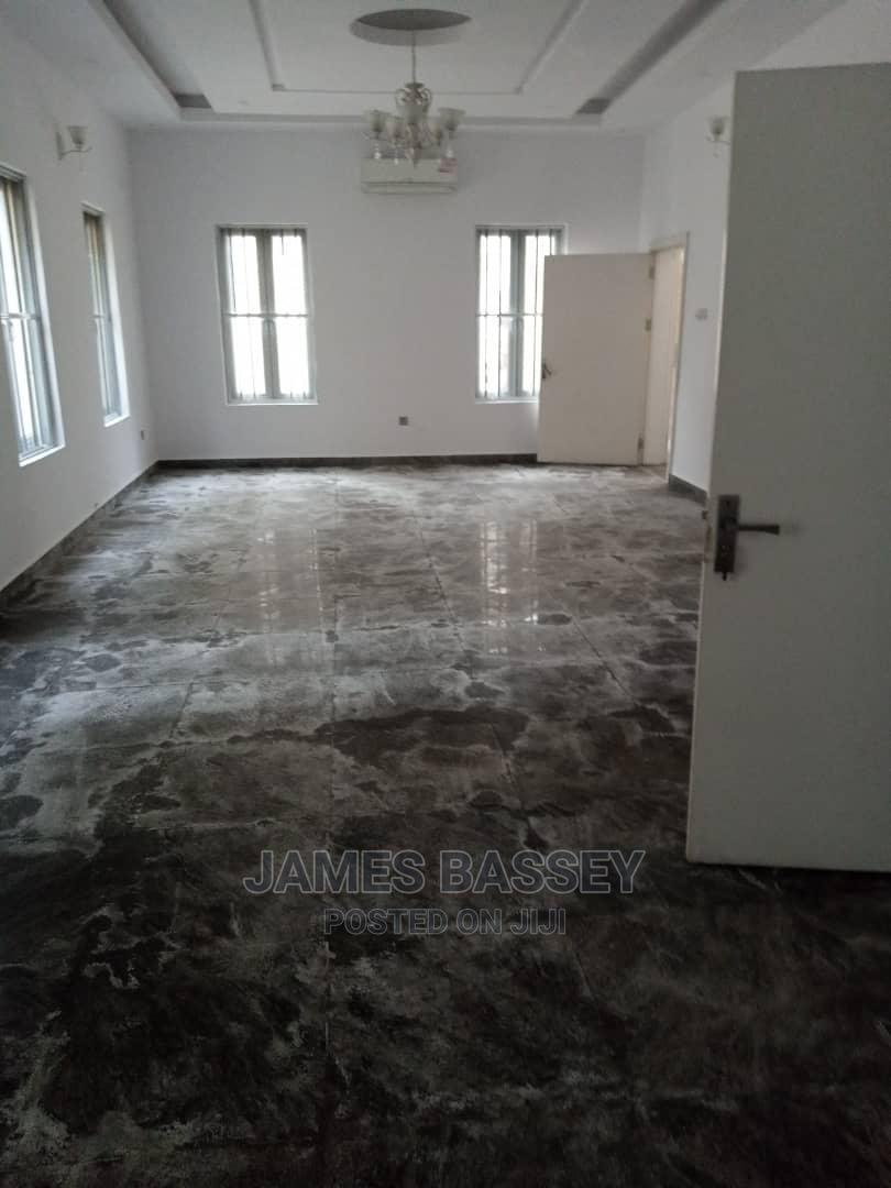 5bdrm Duplex in Adeniyi Jones for Sale   Houses & Apartments For Sale for sale in Adeniyi Jones, Ikeja, Nigeria
