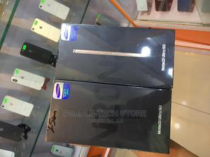 New Samsung Galaxy Note 20 Ultra 5G 128 GB | Mobile Phones for sale in Lagos State, Ikeja