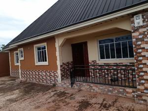 Furnished 3bdrm Bungalow in Enugu for Rent | Houses & Apartments For Rent for sale in Enugu State, Enugu