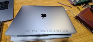 Laptop Apple MacBook Pro 2017 16GB Intel Core I5 500GB | Laptops & Computers for sale in Oyo State, Ibadan