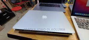 Laptop Apple MacBook Pro 2015 8GB Intel Core I5 256GB | Laptops & Computers for sale in Oyo State, Ibadan