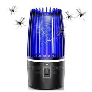 Rechargeable Mosquitoes Killer | Home Accessories for sale in Lagos State, Lagos Island (Eko)