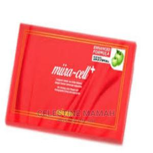 Revoobit Miira Cell | Vitamins & Supplements for sale in Rivers State, Port-Harcourt