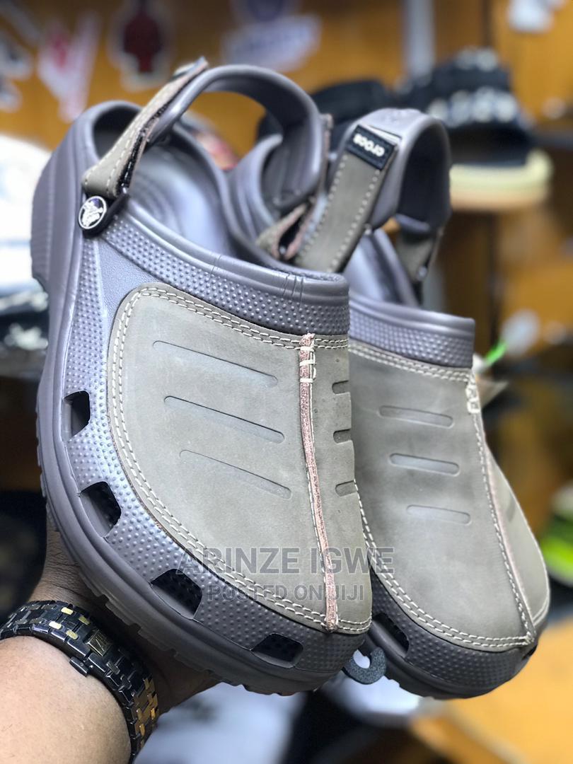 Yukon Sandals | Shoes for sale in Lagos Island (Eko), Lagos State, Nigeria