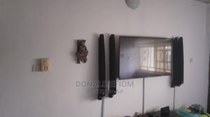 """55"""" Inches UKA TV 