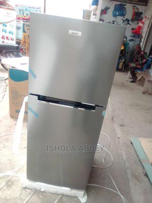 Synix Refrigerator for Sale | Kitchen Appliances for sale in Oyo State, Ibadan