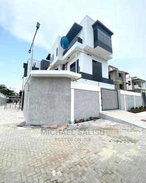 6bdrm Duplex in Banana Island Ikoyi for Sale | Houses & Apartments For Sale for sale in Ikoyi, Banana Island