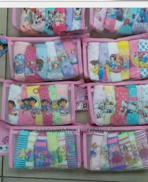 Girls Pant | Baby & Child Care for sale in Abuja (FCT) State, Wuye