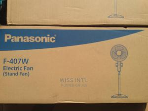 Standing Fan | Accessories & Supplies for Electronics for sale in Jigawa State, Dutse-Jigawa