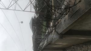 Plots of Land for Sale at Bcos Estate Olounda Akobo Ib | Land & Plots For Sale for sale in Oyo State, Ibadan