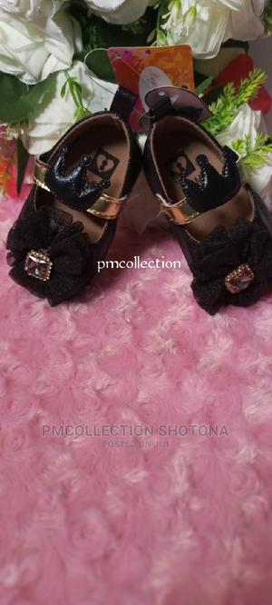 Soft Children Shoe   Children's Shoes for sale in Lagos State, Kosofe