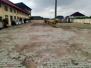 Big Space for Church at Isheri North for Rent | Commercial Property For Sale for sale in Ojodu, Isheri North