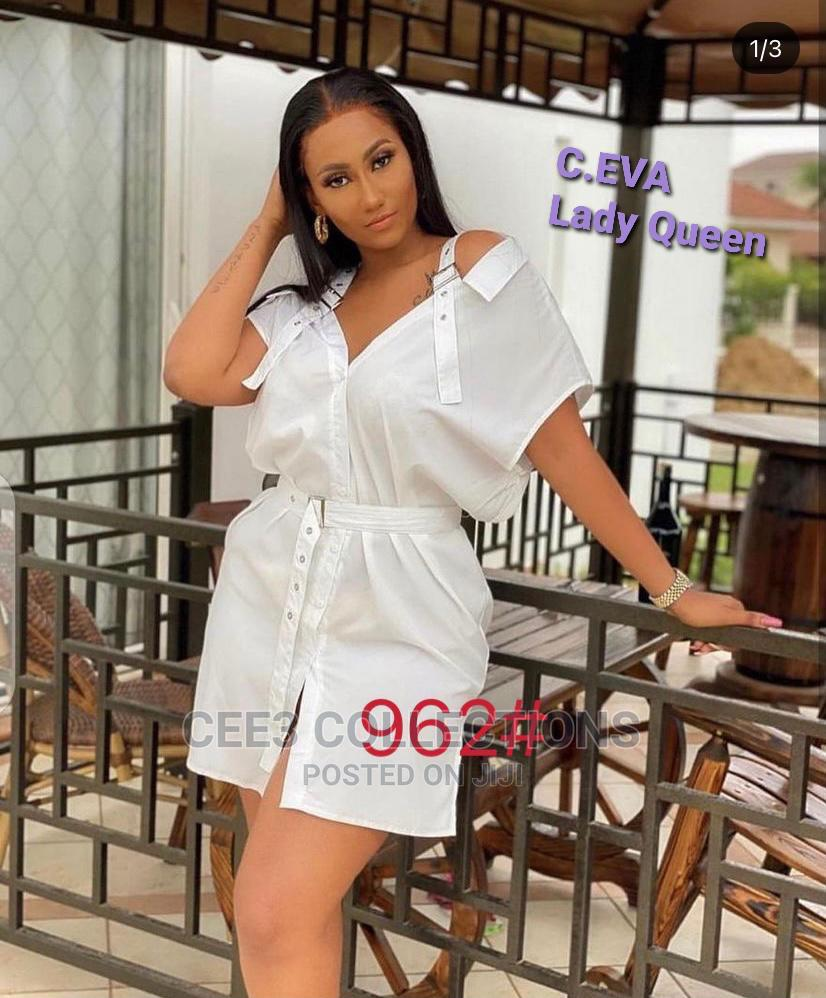 New Quality Female Dress | Clothing for sale in Ikeja, Lagos State, Nigeria