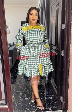 New Quality Female Dress | Clothing for sale in Lagos State, Ikeja