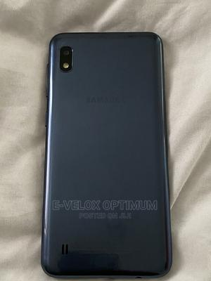 Samsung Galaxy A10 32 GB Blue | Mobile Phones for sale in Ebonyi State, Abakaliki