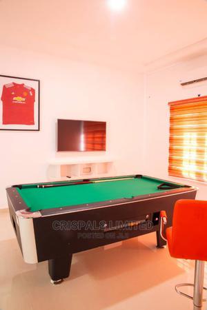 Executive 3bedroom Shortlet at Lekki Phase 1 | Short Let for sale in Lekki, Lekki Phase 1