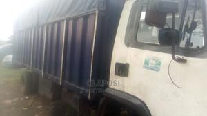 Daf 45 1998 | Trucks & Trailers for sale in Lagos State, Abule Egba