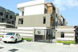 Luxury 4bedroom Shortlet at Oniru With Swimming Pool | Short Let for sale in Lagos State, Lekki