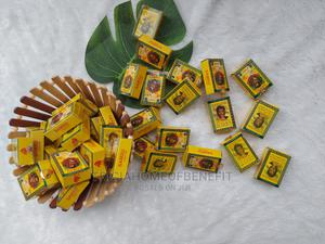 Original Samsu Oil Premature Ejaculation Remedy   Sexual Wellness for sale in Lagos State, Isolo