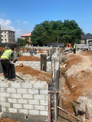 3bdrm Block of Flats in Equinox Villa, Mabushi for Sale | Houses & Apartments For Sale for sale in Abuja (FCT) State, Mabushi