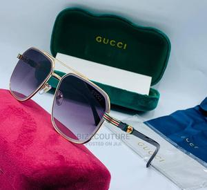 High Quality GUCCI Sunglasses Available for Sale | Clothing Accessories for sale in Lagos State, Magodo