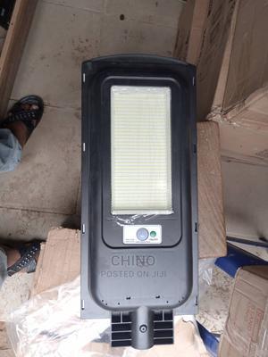 200watts Solar Street Light   Solar Energy for sale in Lagos State, Ikeja