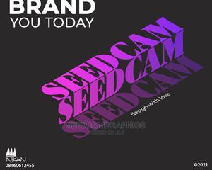 Graphic Designer, Motion Design | Arts & Entertainment CVs for sale in Lagos State, Ikeja