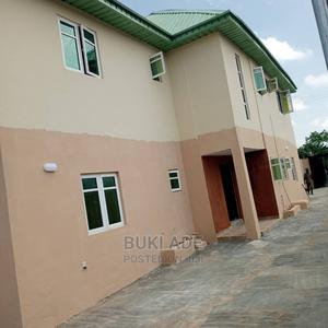 Mini Flat in Gra Bcga Along, Apata for Rent   Houses & Apartments For Rent for sale in Ibadan, Apata
