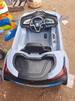 Baby B.M.W Toy Car | Toys for sale in Lagos State, Ojo