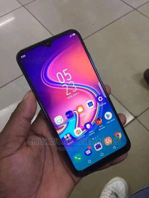 Infinix S4 32 GB Purple   Mobile Phones for sale in Anambra State, Ihiala