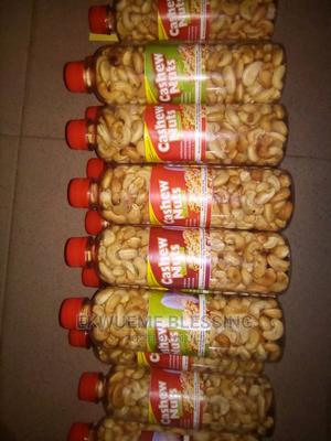 Tasty Cashew Nuts | Meals & Drinks for sale in Anambra State, Awka