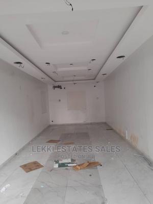 Shop for Rent (Order-0033) | Commercial Property For Rent for sale in Lekki, Lekki Phase 1