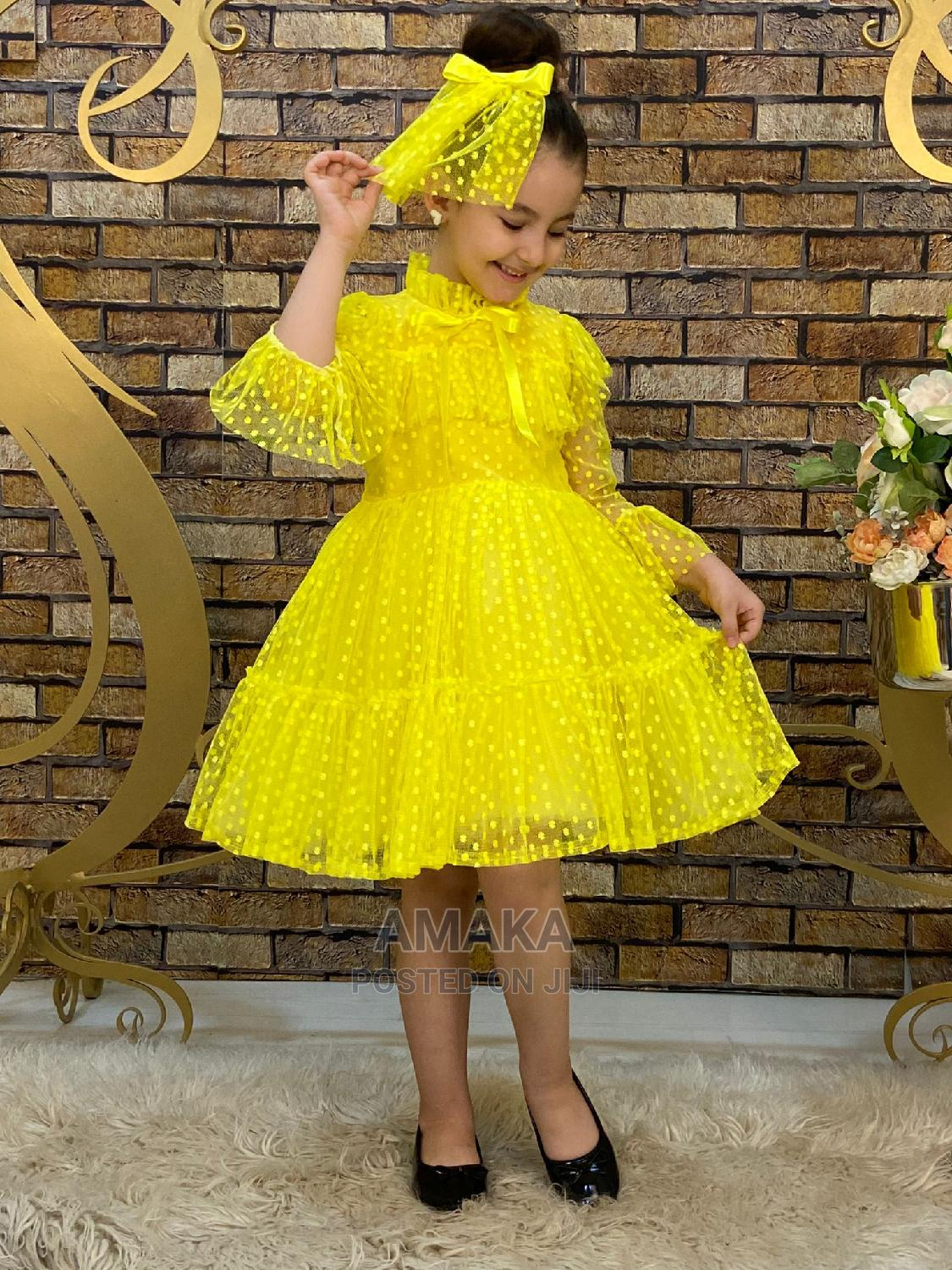 Turkey Material | Children's Clothing for sale in Tarkwa Bay Island, Lagos State, Nigeria