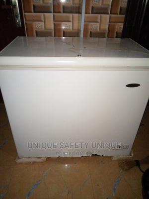 Haier Thermocool Freezer | Kitchen Appliances for sale in Ogun State, Ado-Odo/Ota