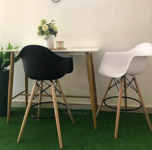 Classic Bar Stool | Furniture for sale in Lagos State, Lekki