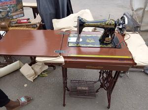 Two Lion Sewing Machine | Home Appliances for sale in Lagos State, Mushin