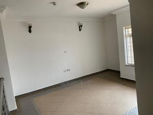 3bdrm Duplex in Osun Cresent, Maitama for Rent   Houses & Apartments For Rent for sale in Abuja (FCT) State, Maitama