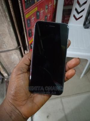 Apple iPhone 6 16 GB Gray   Mobile Phones for sale in Lagos State, Ikeja