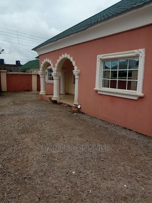 3bdrm Bungalow in Apo for Rent   Houses & Apartments For Rent for sale in Abuja (FCT) State, Apo District