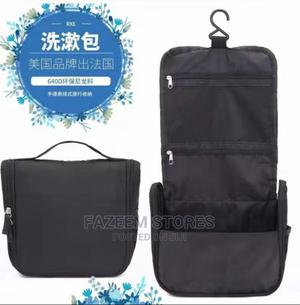 Toilet Bag | Tools & Accessories for sale in Lagos State, Surulere