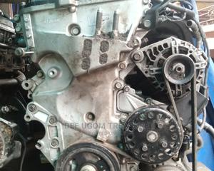Hyundai and KIA | Vehicle Parts & Accessories for sale in Lagos State, Mushin