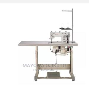 Industrial Straight Sewing Machine $$   Manufacturing Equipment for sale in Lagos State, Lagos Island (Eko)