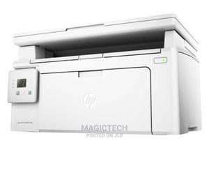 Hp Laserjet M130a Avaliable   Printers & Scanners for sale in Abuja (FCT) State, Wuse